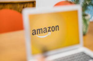 ¿Qué es Amazon?