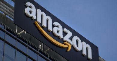 Amazon ha ampliado el programa de tours