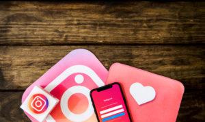 ¿Qué es Instagram?