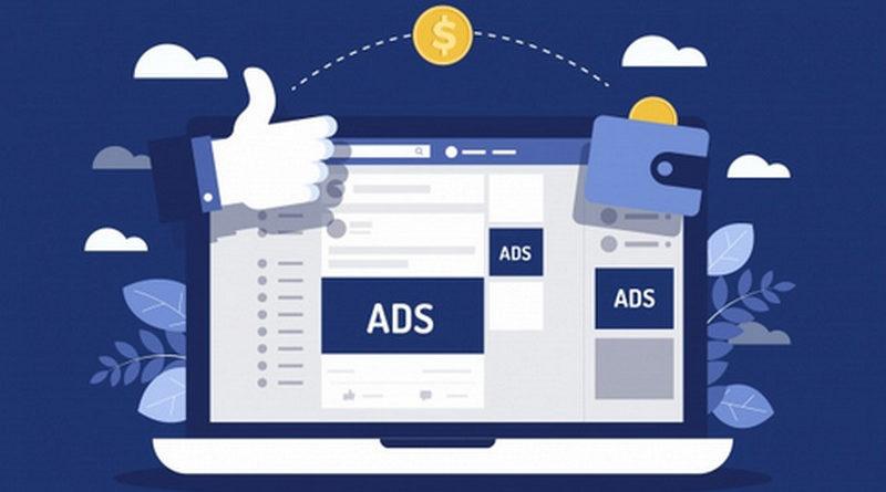 ayuda redes sociales anuncios facebook