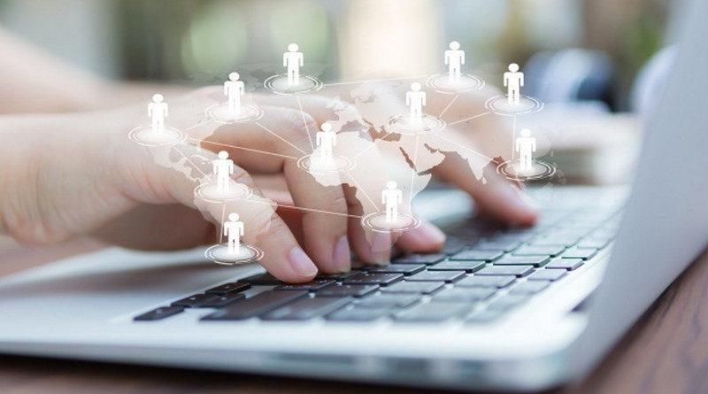 community manager para la gestion de las redes sociales