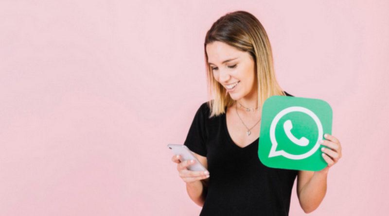 ¿Que es whatsapp , informacion básica pero muy completa?