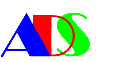 Agencia SEO para Pymes