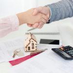 Asesor Inmobiliario Venta Exclusivas